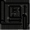 icon-layanan-motion-architect-1-fix