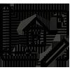 icon-layanan-motion-architect-2-fix