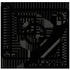 icon-layanan-motion-architect-3-fix