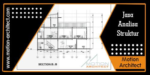 layanan3-motion-architect-fxi