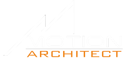 logo-motion-architect_19c272d86d878bb3f4abfe797b8d69aa